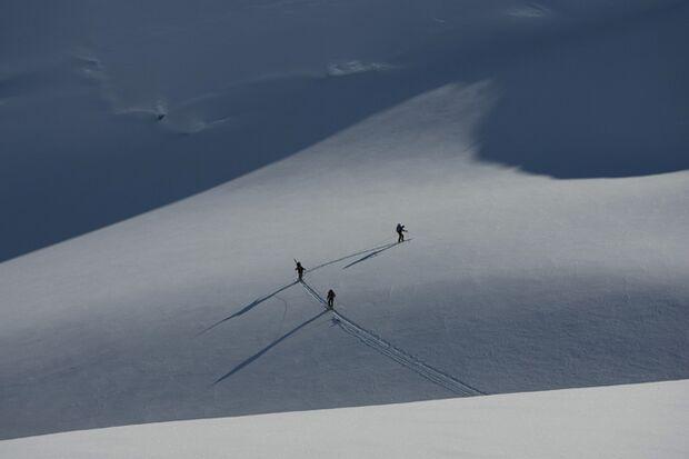 ps_Mount Saint Elias Bergfilm