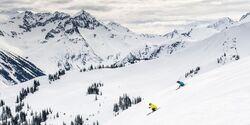 ps-allmountain-ski-test-2017-titelbild (jpg)
