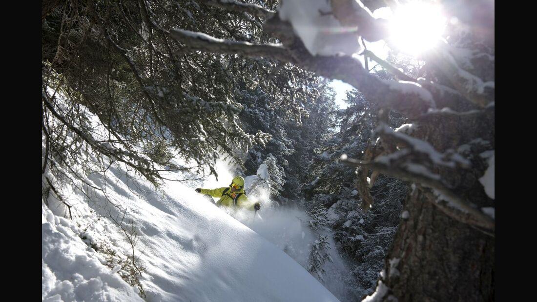 ps-freeride-ski-test-2017-titelbild (jpg)