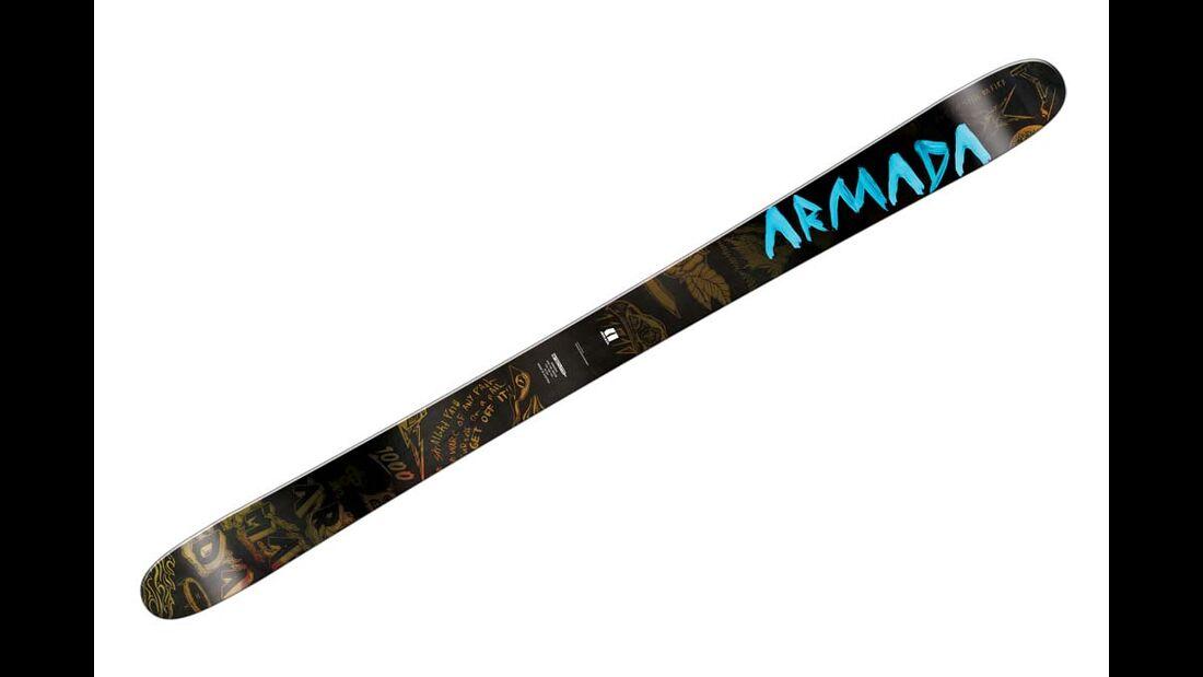 ps-freeride-test-2017-armada-arv-106-armada (jpg)