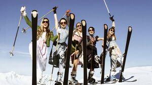ps-kaestle_dirndl-skitag-2017-titelbild (jpg)