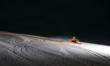 ps-racecarver-ski-test-2017-titelbild (jpg)