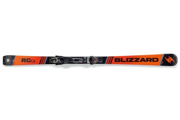 ps-sportcarver-test-2017-blizzard-rc-ca (jpg)