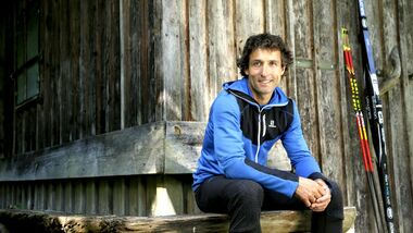 ps-winterwonderland-interview-peter-schlickenrieder (jpg)