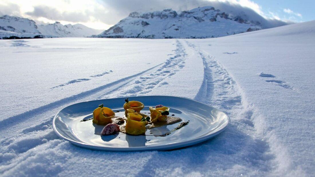 ps-winterwonderland-themensammlung-titelbild (jpg)