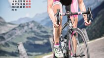 rb-sexy-cycling-kalender-Oktober2017 Kristin Atzeni (jpg)