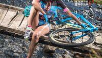 rb-sexy-cycling-kalender-September2017 Ramona (jpg)