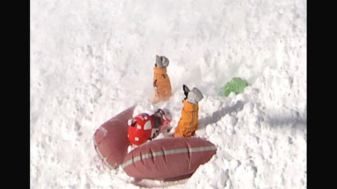 ski-lawine-navarro-2 Nahaufnahme (jpg)