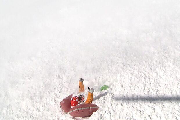 ski-lawine-navarro-2 (jpg)