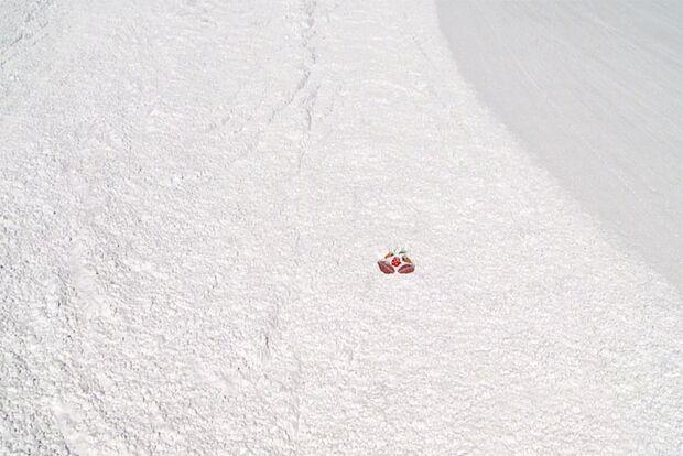 ski-lawine-navarro-3 (jpg)