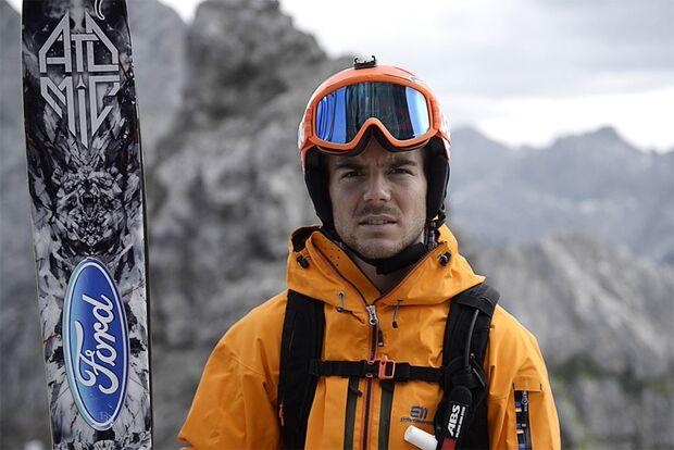 ski-lawine-navarro-4 (jpg)