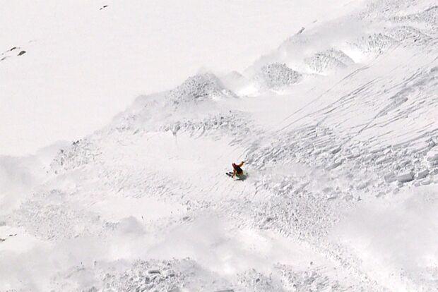ski-lawine-navarro (jpg)