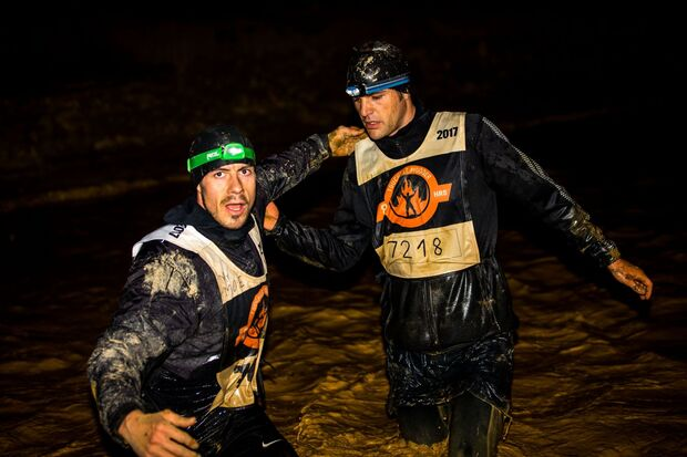 tough-mudder-2 (jpg)