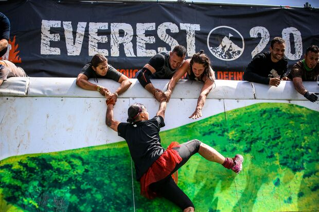 tough-mudder-3 (jpg)