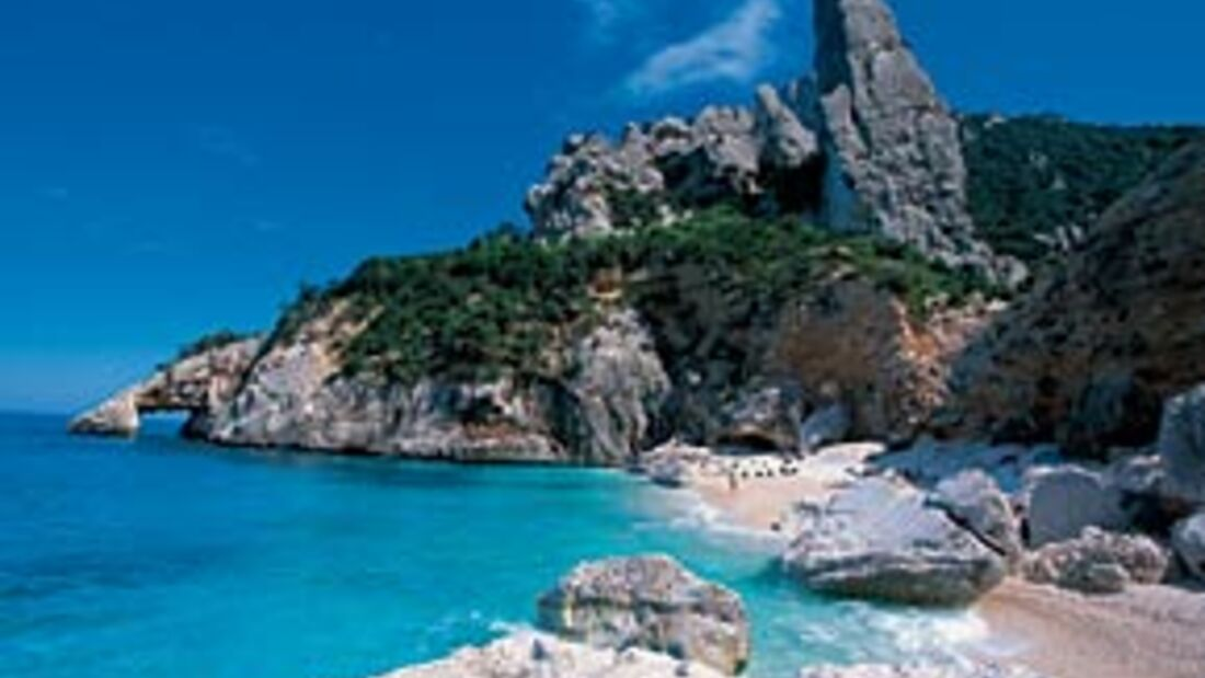 tour 4:   Punta Giradili
