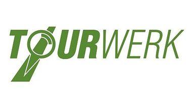 tourwerk logo