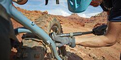 ub-0419-fahrradpumpen-pd-f-60-0038-2019-sks-germany-mtb-adam-klimek-usa-jpg-190409-web-mit-TEASER (jpg)