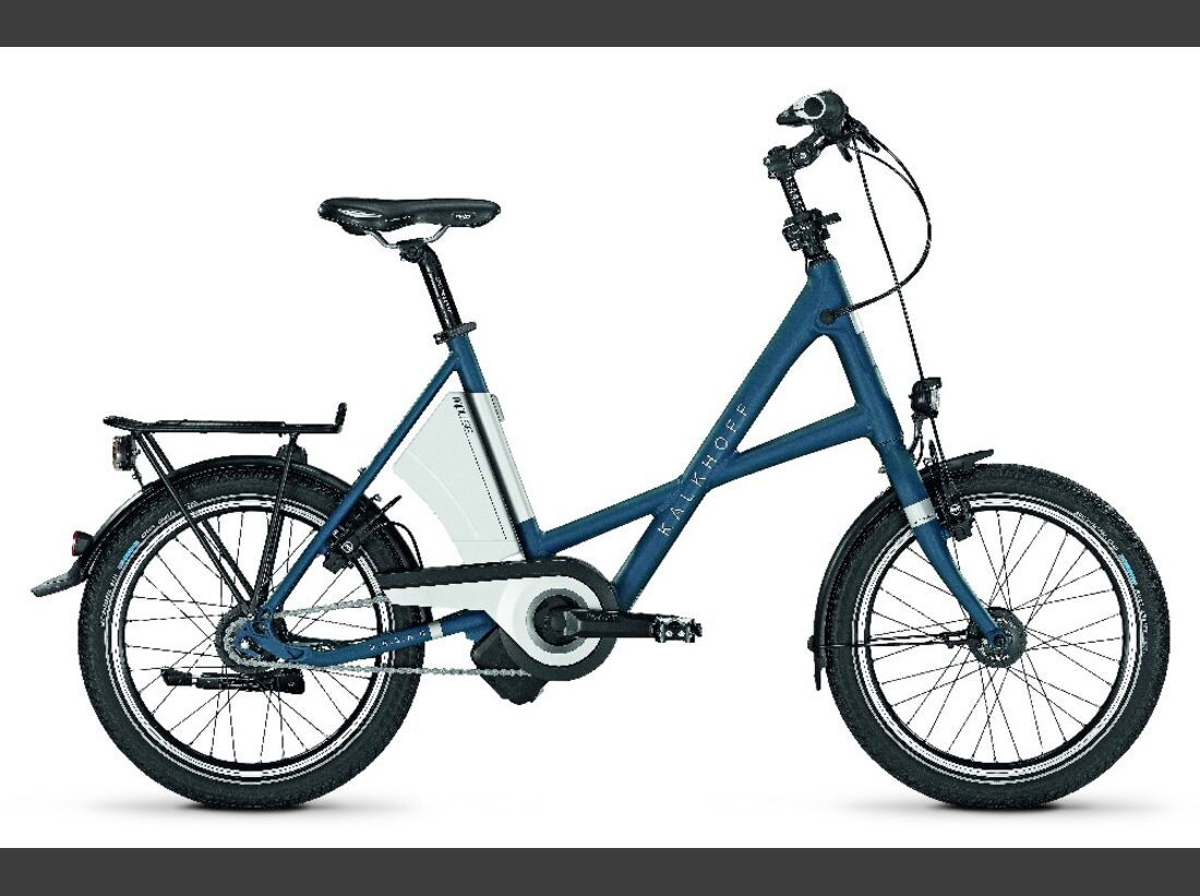 ub-e-bike-neuheiten-kalkhoff-kh13_sahel_compact_i8r-standbild (jpg)