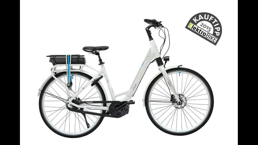 ub-e-bike-test-best-of-test-2015-giant_prime_e (jpg)