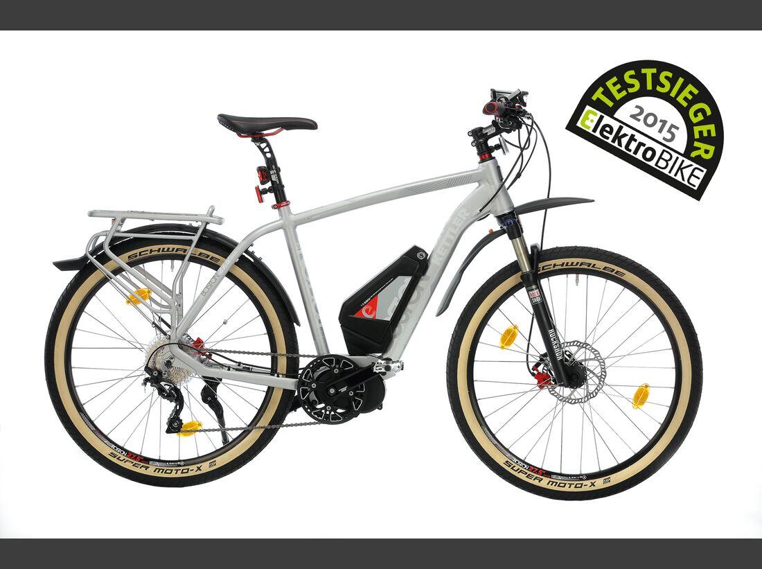 ub-e-bike-test-best-of-test-2015-kettler_boston_e_race (jpg)