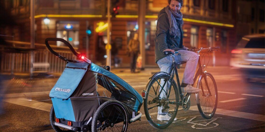ub-fahrradbeleuchtung-herbst-anfaenger-1800.jpg