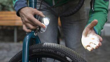 ub-fahrradbeleuchtung-herbst-teaser-1800.jpg