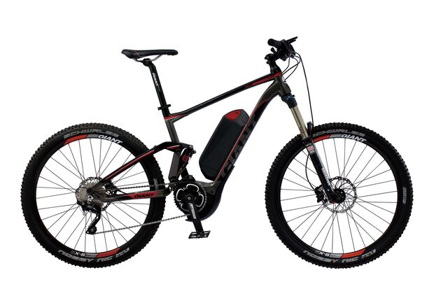 ub_giant_2014_e-bike_2000_Full-E-1 (jpg)