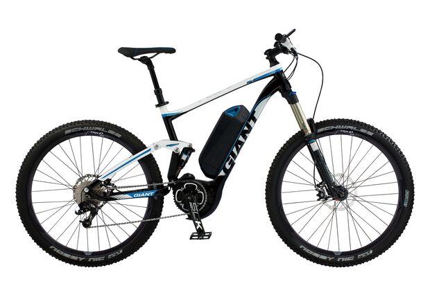 ub_giant_2014_e-bike_Giant_Full-E-0 (jpg)