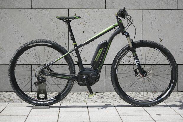 ub_trek_2014_e-bike_powerfly_9