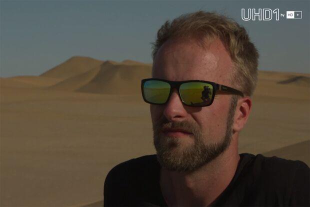 ultragrenzgaenger-video teaser 2 namib wüste (jpg)