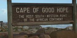 ultragrenzgaenger-video teaser 2 südafrika kap der guten hoffnung (jpg)