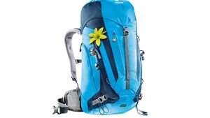 wanderrucksack-test-deuter-act-trail-28sl damen (jpg)